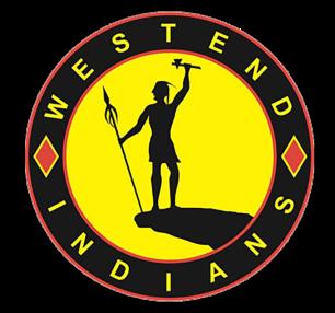 Westend_logo1